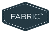 fabric Digital